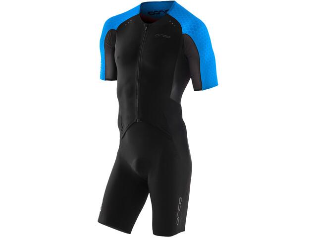 ORCA RS1 Dream Kona Race Suit Men black blue